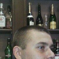 Фото мужчины виктор, Хмельницкий, Украина, 24