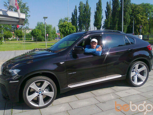 Фото мужчины Псевдоним, Винница, Украина, 37