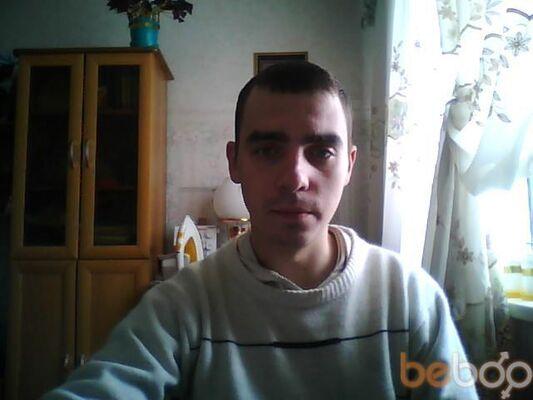 Фото мужчины серенький, Комсомольск-на-Амуре, Россия, 37