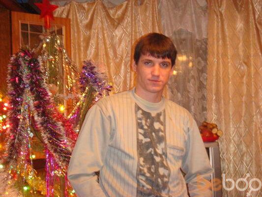 Фото мужчины стас, Липецк, Россия, 37
