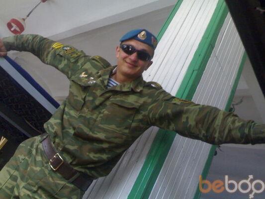 Фото мужчины ХОЧУ СЕКСА, Брест, Беларусь, 30