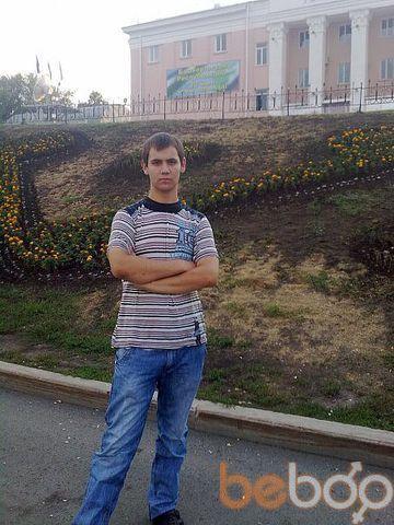 Фото мужчины nex22, Уфа, Россия, 24