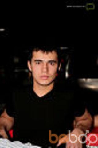Фото мужчины moris8800, Гюмри, Армения, 34