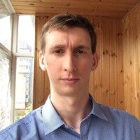 Фото мужчины Юрий, Пермь, Россия, 30
