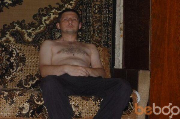 Фото мужчины Валера, Старый Оскол, Россия, 36