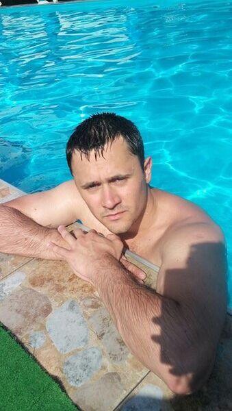 Фото мужчины Илья, Одесса, Украина, 23