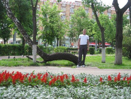 Фото мужчины владислав, Краснодар, Россия, 18