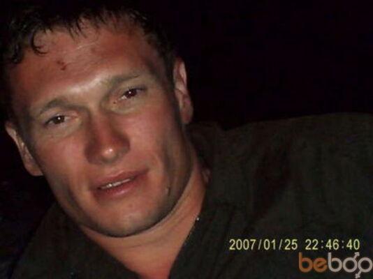 Фото мужчины andrew, Хмельницкий, Украина, 37