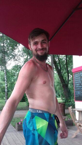 Фото мужчины vlad46, Курск, Россия, 24