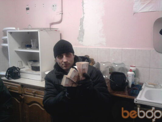 Фото мужчины николай, Набережные челны, Россия, 35