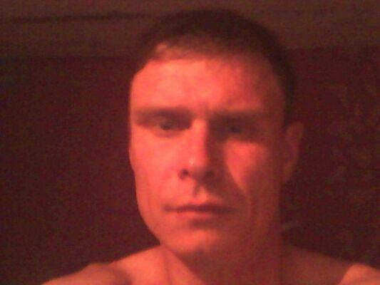 Фото мужчины DMITREI, Маслянино, Россия, 34