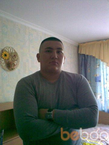 Фото мужчины Аскар_01kz, Астана, Казахстан, 31