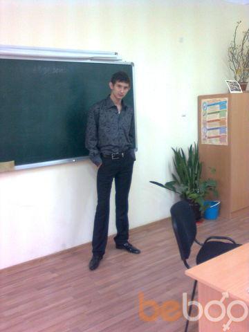 Фото мужчины DrEaM, Ташкент, Узбекистан, 26
