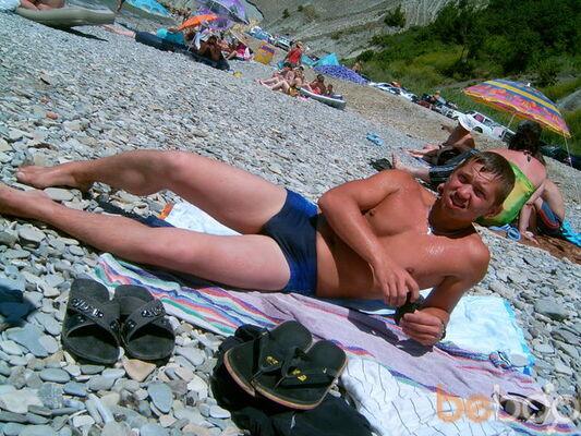 Фото мужчины pikes, Краснодар, Россия, 31