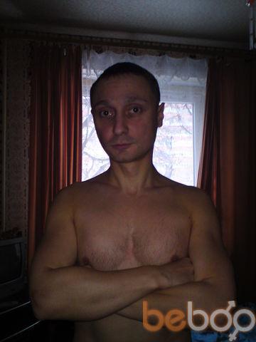 Фото мужчины prohor, Тула, Россия, 39