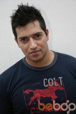 Фото мужчины Kaban, Кишинев, Молдова, 28