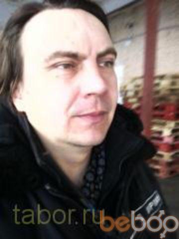 Фото мужчины frimix, Киев, Украина, 49