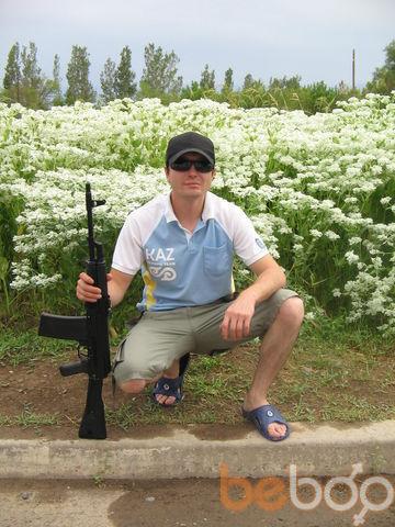 Фото мужчины duha, Алматы, Казахстан, 37
