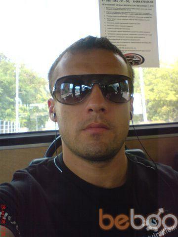 Фото мужчины serz, Севастополь, Россия, 36