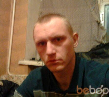 Фото мужчины Leon, Омск, Россия, 32