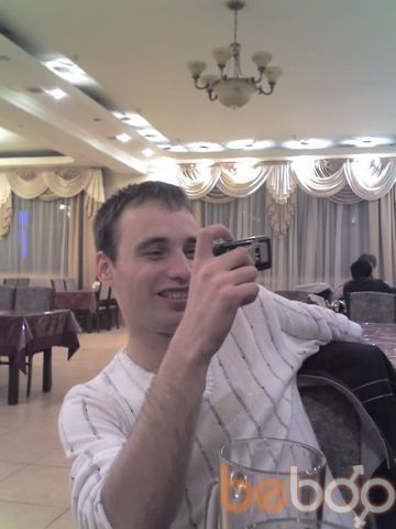 Фото мужчины Sashka, Алматы, Казахстан, 36