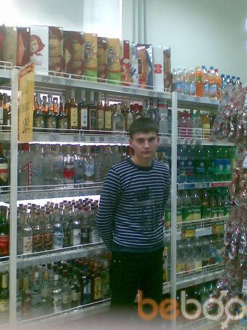 Фото мужчины rostik, Брест, Беларусь, 30