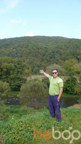 Фото мужчины Baykal 57, Киев, Украина, 49