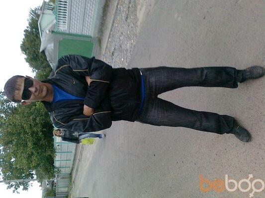 Фото мужчины Villi, Киев, Украина, 27