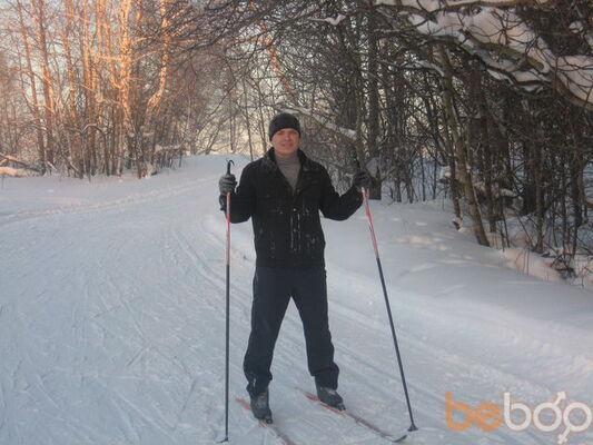 Фото мужчины maksim7925, Кемерово, Россия, 31