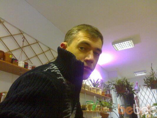 Фото мужчины talib, Евпатория, Россия, 34