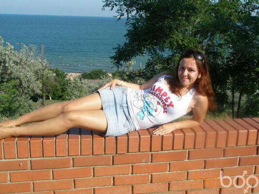 Фото девушки wredinka, Одесса, Украина, 29