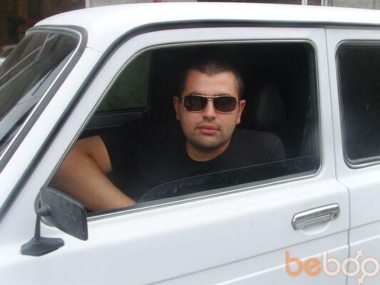Фото мужчины karen, Гюмри, Армения, 34