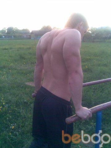 Фото мужчины dimon, Минск, Беларусь, 28