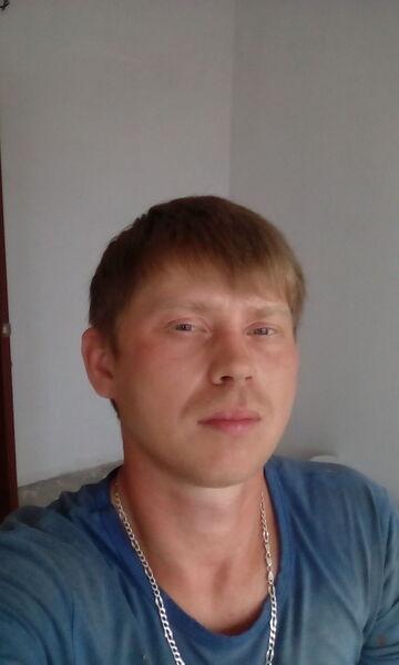Фото мужчины руслан, Южно-Сахалинск, Россия, 31