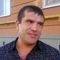 Фото мужчины Дмитрий, Самара, Россия, 36