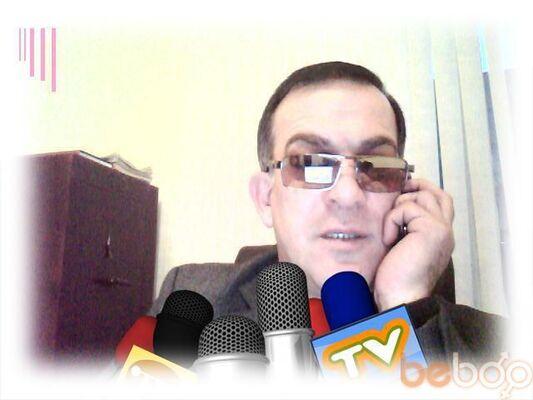 Фото мужчины diman, Астара, Азербайджан, 51