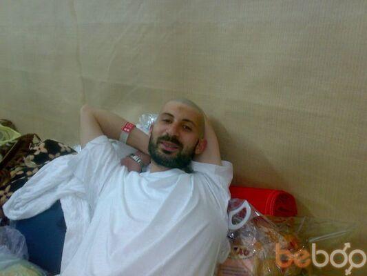 Фото мужчины Emincik, Баку, Азербайджан, 38