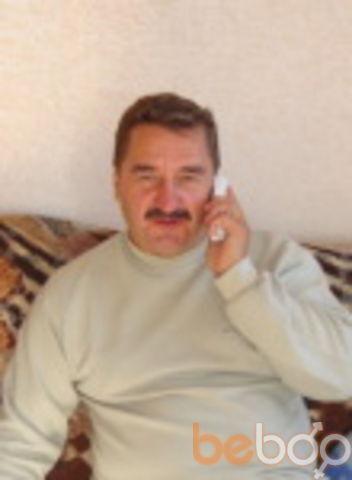 Фото мужчины kotnarkot, Минск, Беларусь, 53