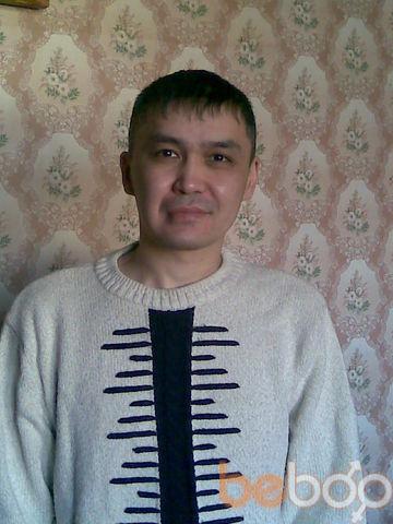 Фото мужчины qwer, Усть-Каменогорск, Казахстан, 41