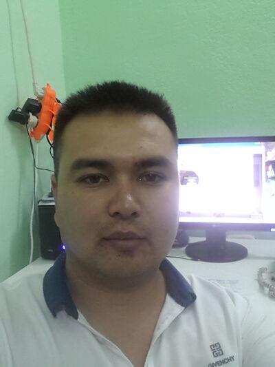 Фото мужчины sardor, Ташкент, Узбекистан, 29