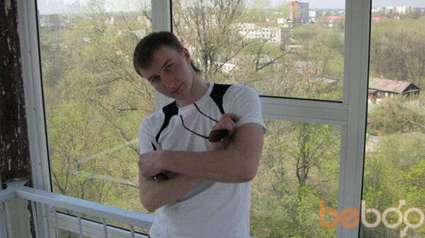Фото мужчины igrok, Минск, Беларусь, 31