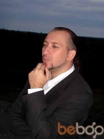 Фото мужчины Мирик, Березники, Россия, 31