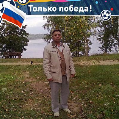 Фото мужчины Борис, Тверь, Россия, 66