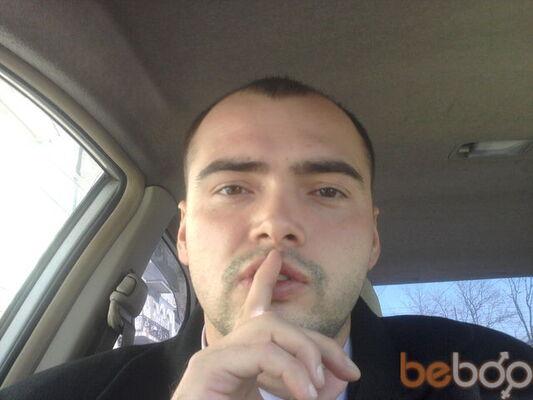 Фото мужчины Артем, Владивосток, Россия, 33