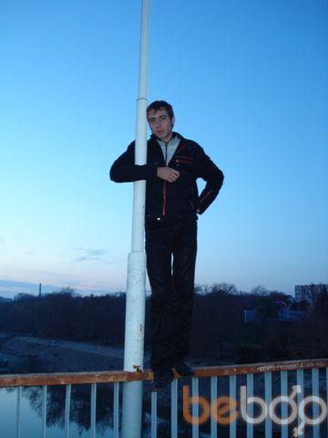 Фото мужчины SWEET_MAN, Краснодар, Россия, 30