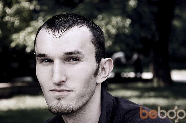 Фото мужчины dominicanes, Киев, Украина, 32