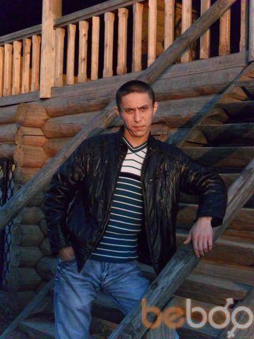 Фото мужчины Real_ист, Томск, Россия, 36