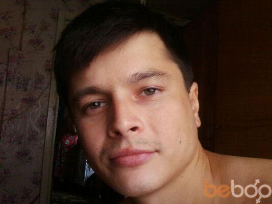 Фото мужчины Tarzan, Екатеринбург, Россия, 33