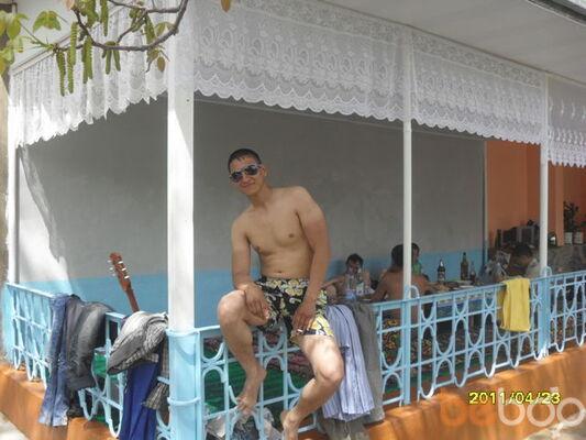Фото мужчины Эрик, Чирчик, Узбекистан, 32