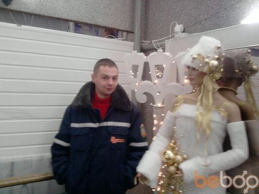 Фото мужчины dimas, Барановичи, Беларусь, 29